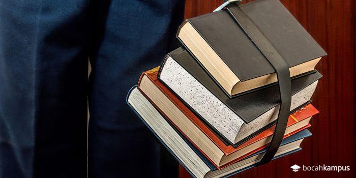 dosen manajemen merupakan salah satu pilihan bagi jurusan manajemen pendidikan